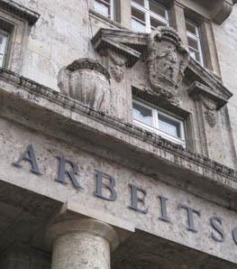Arbeitsrecht Schnabel Und Kollegen Rechtsanwaltskanzlei Stuttgart